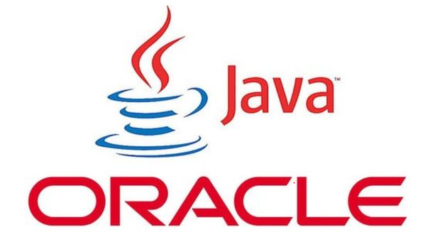 java/jre in Oracle apps