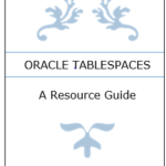 oracle_tablespace