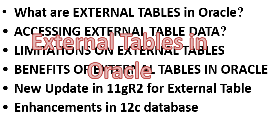 external_tables