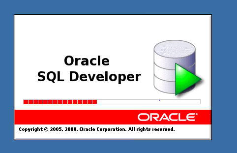 Things you need to know about Oracle SQL developer - Techgoeasy