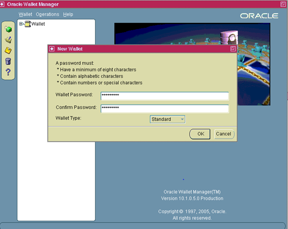 oracle_wallet_ssl_R12_2