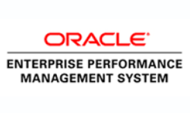 Oracle Hyperion/Oracle EPM