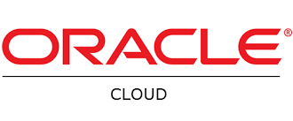 Oracle Platform-as-a-Service