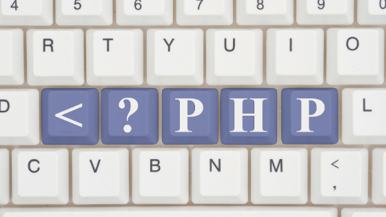 How to define constant in php